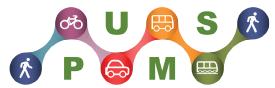 Piano Urbano Mobilità Sostenibile L'Aquila